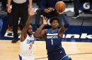 Paynt Points: Timberwolves Trade For Patrick Beverley