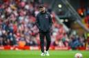 Liverpool boss Jurgen Klopp takes swipe at Manchester City after Jack Grealish's £100m transfer