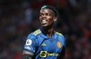 Ian Wright tells Manchester United what to do with Paul Pogba