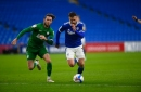 Middlesbrough make contact with another ex-Cardiff City star as he mulls over offers