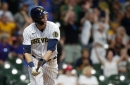 Milwaukee's Tailgate Podcast: Don't Say Christian Yelich is Back