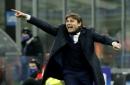 Arsenal considering Antonio Conte as Mikel Arteta replacement?