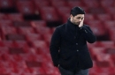 Mikel Arteta 'given five games to save Arsenal job'