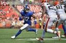 How Arizona Wildcats fared in Week 2 of NFL preseason