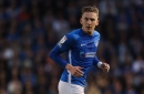 Cardiff City transfer news: Portsmouth target going nowhere, Wolves speculation grows as ex-Bluebird eyes Middlesbrough return