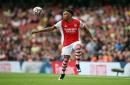 Mikel Arteta relishing having Aubameyang and Lacazette back in Arsenal fold