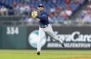 Tampa Bay Rays News And Links: Franco and Cruz shine
