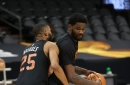 Examining the kind of extensions Ayton and Bridges could get