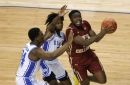 Texas A&M's Buzz Williams Discusses His Roster, Including Duke Transfer Henry Coleman