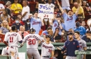 Game 127: Twins at Red Sox