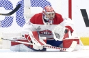 Links: Carey Price expected to participate in training camp
