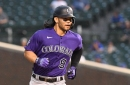 Friday Rockpile: Should ConnorJoe be the Rockies permanent leadoff hitter?
