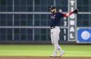 Astros Bring Back Marwin Gonzalez On MiLB Deal