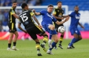 Cardiff City summer signing joins Blackpool on season-long loan