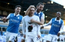 Alen Halilovic breaks his silence after Birmingham City contract saga