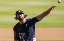 Dodgers Trusted Evaluation Process When Signing Cole Hamels
