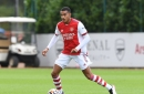 Arsenal Academy: Miguel Azeez joins Portsmouth on loan