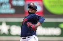 Twins 3, Tigers 2: A new and exciting version of the Alex Colome Experience