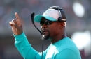 Miami Dolphins roster cuts 2021: 53-man roster