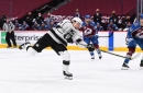 2021-22 Los Angeles Kings Preview: Weak division could open door to playoffs