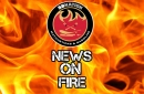 News On Fire 9/1: Flames Inclusion Program, Oilers Projected Win Totals, NHL Signings