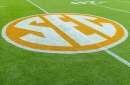 Tennessee opens season Thursday evening against Bowling Green