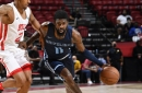 Who the Grizzlies should target with open two-way contract