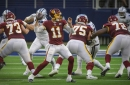 Deconstructing the Myth of Winning with Alex Smith in DC
