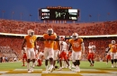 Tennessee takes down Bowling Green, 38-6