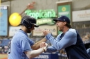 Twins 6, Rays 5: Who TF is supposed to be doing this recap