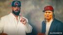 Drake reveals hilarious reason behind Giannis Antetokounmpo shoutout in CLB album