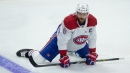 Canadiens will not name interim captain during Shea Weber's absence