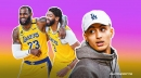 Kyle Kuzma gets brutally honest about 'bitterness' towards LeBron James, Lakers after Wizards trade