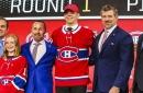 Jesperi Kotkaniemi's Canadiens tenure can be defined by impatience
