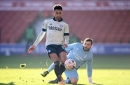 Cardiff City headlines as Josh Murphy's Preston return not ruled out, McCarthy's role in Ipswich transfer revealed and the rise of Reading's boot boy