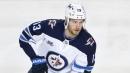 Jets Mailbag: Bold predictions for Dubois' first full season in Winnipeg