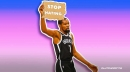 The Nets X Factor For 2021-22 NBA Season, And It's Not Kevin Durant