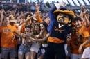 Scouting Report: Virginia Cavaliers
