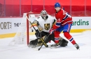 How the Hurricanes' deployment can get the best out of Jesperi Kotkaniemi