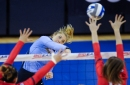 How good is Marquette's volleyball team? They'll know more after this weekend's showdowns with Kentucky and Wisconsin.