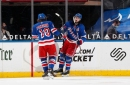 2021-22 New York Rangers Preview: Upheaval in the Big Apple