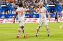 Preview: Toronto FC heads to Cincinnati to conclude four-game road trip