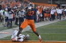 How to Watch Illinois at Virginia: Game Time, TV Channel, Online Streaming & Odds