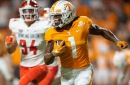 Tennessee welcomes Pitt to Knoxville for rare showdown