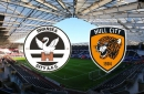 Swansea City v Hull City Live: Kick-off time, team news and score updates