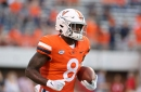 How to Watch Virginia vs. Illinois: Time, TV Channel, Preview