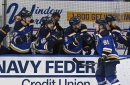 2021-22 St. Louis Blues Preview: Another underwhelming season?