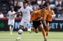 Swansea City 0-0 Hull City: Russell Martin's men fail to capitalise on dominance in frustrating draw