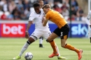 Swansea City player ratings as Downes and Man Utd loanee impress in Hull City draw