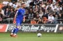 'Big step' Russell Martin's Hull City assessment as Swansea City boss explains Ben Hamer decision